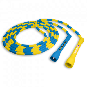 Elevate x Cuerda - Minion