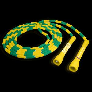 JDU – Beaded Jump Rope